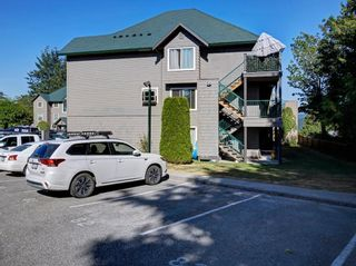 Photo 13: 44 622 FARNHAM Road in Gibsons: Gibsons & Area Condo for sale (Sunshine Coast)  : MLS®# R2604137