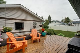 Photo 39: 28 Grafton Drive SW in Calgary: Glamorgan Detached for sale : MLS®# A1118008