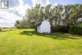 Photo 35: 140 Route 955 in Bayfield: House for sale : MLS®# M137510
