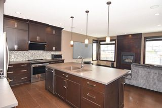 Photo 5: 3 Walden Court in Calgary: Walden Detached for sale : MLS®# A1145005