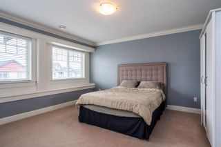 """Photo 14: 21062 77 Avenue in Langley: Willoughby Heights House for sale in """"Yorkson South"""" : MLS®# R2288117"""