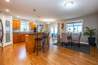 Photo 15: 6711 CHARTWELL Crescent in Prince George: Lafreniere House for sale (PG City South (Zone 74))  : MLS®# R2623790