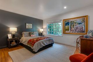 Photo 24: 3321 RADCLIFFE Avenue in West Vancouver: West Bay House for sale : MLS®# R2617607