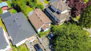 Photo 14: 3053 HORLEY Street in Vancouver: Collingwood VE House for sale (Vancouver East)  : MLS®# R2587458
