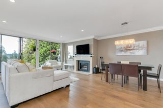 """Photo 7: 12 14065 NICO WYND Place in Surrey: Elgin Chantrell Condo for sale in """"NICO WYND ESTATES & GOLF"""" (South Surrey White Rock)  : MLS®# R2607787"""