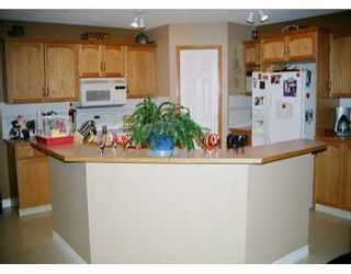 Photo 2:  in CALGARY: Rocky Ridge Ranch Residential Detached Single Family for sale (Calgary)  : MLS®# C3222554