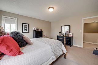 Photo 31: 311 AMBLESIDE Link SW in Edmonton: Zone 56 House for sale : MLS®# E4254920
