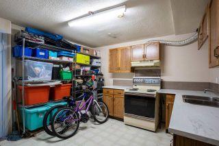 Photo 24: 3309 44A Street in Edmonton: Zone 29 House for sale : MLS®# E4229160