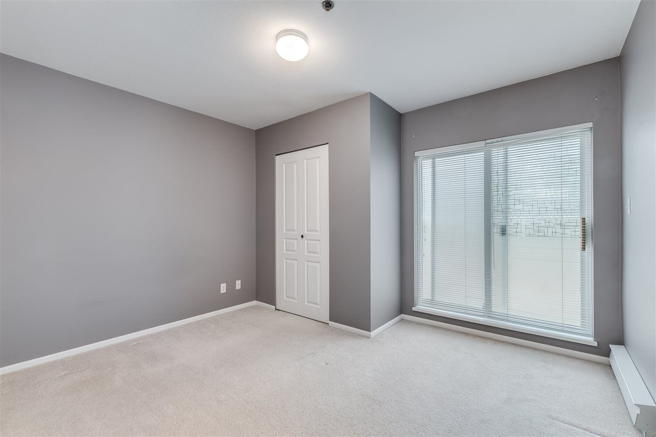 Photo 16: Photos: 52 12449 191 STREET in Pitt Meadows: Mid Meadows Townhouse for sale : MLS®# R2514759
