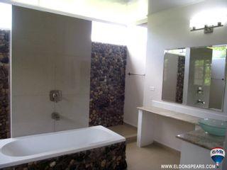 Photo 27:  in Nueva Gorgona: Residential for sale (Playa Gorgona)  : MLS®# BH00087