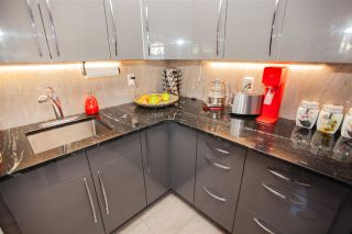 Photo 11: 357 Kirkpatrick Crescent in Edmonton: Zone 29 House for sale : MLS®# E4230880