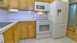 Photo 8: 304 521 57 Avenue SW in Calgary: Windsor Park Apartment for sale : MLS®# A1009068