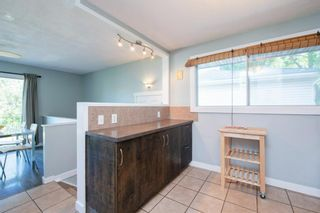 Photo 14: 88 Lynnwood Drive SE in Calgary: Ogden Detached for sale : MLS®# A1123972