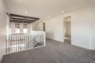 Photo 22: 943 VALOUR Way in Edmonton: Zone 27 House for sale : MLS®# E4232360