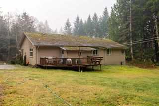 Photo 34: 572 Sabre Rd in : NI Kelsey Bay/Sayward House for sale (North Island)  : MLS®# 863374