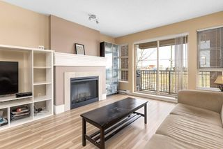 """Photo 11: 1312 5115 GARDEN CITY Road in Richmond: Brighouse Condo for sale in """"Lions Park"""" : MLS®# R2542855"""