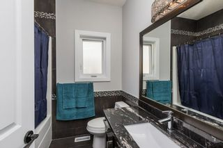 Photo 26: 4012 MACTAGGART Drive in Edmonton: Zone 14 House for sale : MLS®# E4236735