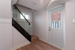 Photo 15: 51 Mountview Avenue in Toronto: High Park North House (2-Storey) for sale (Toronto W02)  : MLS®# W4658427