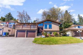 Photo 12: 35369 ROCKWELL Drive in Abbotsford: Abbotsford East House for sale : MLS®# R2573360