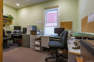 Photo 22: 320 10th St in : CV Courtenay City Office for lease (Comox Valley)  : MLS®# 866639