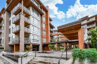 """Photo 28: PH7 5981 GRAY Avenue in Vancouver: University VW Condo for sale in """"SAIL"""" (Vancouver West)  : MLS®# R2532965"""