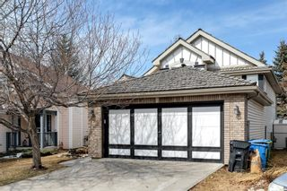 Photo 45: 67 Douglas Glen Place SE in Calgary: Douglasdale/Glen Detached for sale : MLS®# A1088230