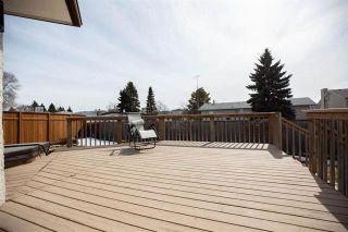 Photo 19: 18 Dvoras Cove in Winnipeg: Parkway Village Residential for sale (4F)  : MLS®# 1908392