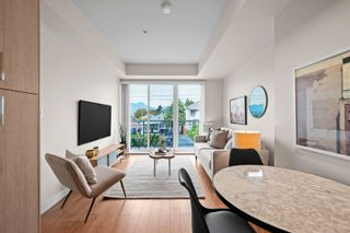 """Photo 3: 507 388 KOOTENAY Street in Vancouver: Hastings Sunrise Condo for sale in """"View 388"""" (Vancouver East)  : MLS®# R2614791"""