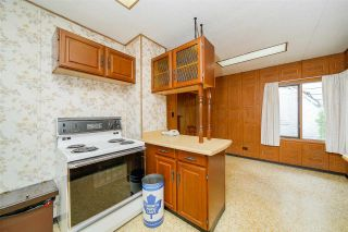 """Photo 10: 1414 NANAIMO Street in New Westminster: West End NW House for sale in """"West End"""" : MLS®# R2598799"""