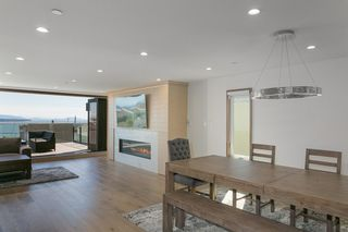 Photo 12: 15114 BUENA VISTA AVENUE: White Rock House for sale (South Surrey White Rock)  : MLS®# R2527396