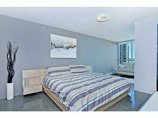 Photo 10: 1104 188 15 Avenue SW in CALGARY: Victoria Park Condo for sale (Calgary)  : MLS®# C3537779