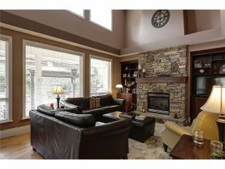 "Photo 2: 24120 106B Avenue in Maple Ridge: Albion House for sale in ""MAPLE CREST"" : MLS®# R2248879"