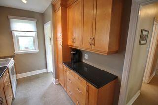 Photo 10: 30 Greene Avenue in Winnipeg: East Kildonan Single Family Detached for sale (3C)  : MLS®# 1722287