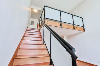 """Photo 3: 324 10 RENAISSANCE Square in New Westminster: Quay Condo for sale in """"MURANO LOFTS"""" : MLS®# R2186275"""