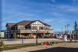 Photo 31: 262 NEW BRIGHTON Mews SE in Calgary: New Brighton House for sale : MLS®# C4149033