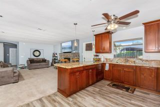 Photo 7: House for sale : 2 bedrooms : 7955 Shalamar Dr in El Cajon