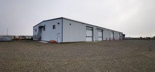 Photo 2: 9304 111 Street in Fort St. John: Fort St. John - City SW Industrial for sale (Fort St. John (Zone 60))  : MLS®# C8040617