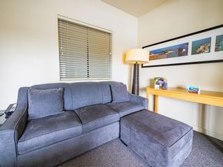 Photo 8: 310 596 Marine Dr in : PA Ucluelet Condo for sale (Port Alberni)  : MLS®# 871723