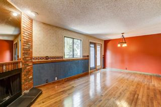Photo 8: 820 Edgemont Road NW in Calgary: Edgemont Row/Townhouse for sale : MLS®# A1126146