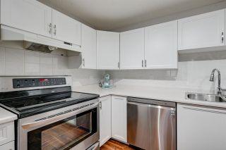 Photo 6: 104 11915 106 Avenue in Edmonton: Zone 08 Condo for sale : MLS®# E4241406