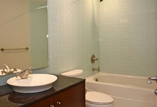 Photo 11: 1749 MAPLE Street in Vancouver: Kitsilano Townhouse for sale (Vancouver West)  : MLS®# V1126150