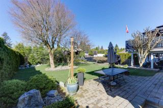 Photo 30: 686 MACINTOSH Street in Coquitlam: Central Coquitlam House for sale : MLS®# R2561758