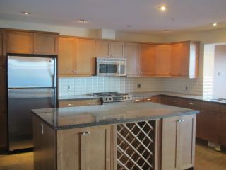 Photo 6: 8528 Seascape Court in West Vancouver: Horseshoe Bay WV Townhouse for sale : MLS®# V1050602