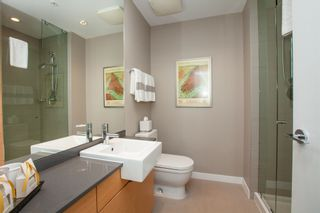 """Photo 12: 2001 135 E 17TH Street in North Vancouver: Central Lonsdale Condo for sale in """"The Local"""" : MLS®# R2585350"""