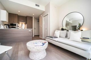 Photo 6: 107 528 W KING EDWARD Avenue in Vancouver: Cambie Condo for sale (Vancouver West)  : MLS®# R2603068