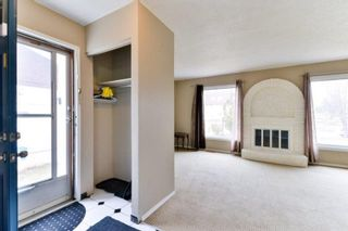 Photo 3: 209 Adsum Drive in Winnipeg: Maples Residential for sale (4H)  : MLS®# 202007222