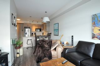 Photo 7: 202 22327 RIVER Road in Maple Ridge: West Central Condo for sale : MLS®# R2124535