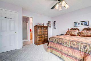 Photo 24: 6 CENTURY VILLAS Court: Fort Saskatchewan House Half Duplex for sale : MLS®# E4242672