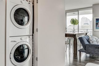 Photo 27: 1301 510 6 Avenue SE in Calgary: Downtown East Village Apartment for sale : MLS®# A1110885