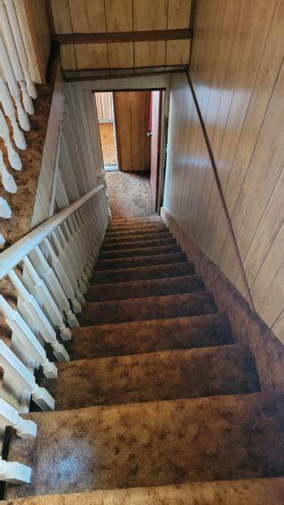 Photo 10: 177 Dorchester Street in Sydney: 201-Sydney Residential for sale (Cape Breton)  : MLS®# 202109230